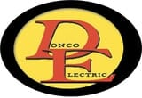 Donco Electric